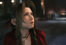 Final Fantasy VII Remake 2020